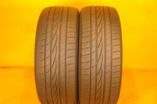 FALKEN 215/55/16 - used and new tires in Tampa, Clearwater FL!