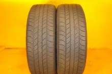 2 Used Tires 225/60/18 COOPER