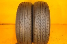 2 Used Tires 175/70/13 NEXEN
