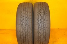 2 Used Tires 195/65/15 KELLY
