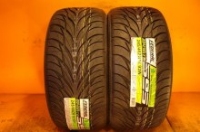 2 New Tires 245/40/18 FEDERAL