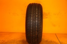 DEFINITY 195/60/15 - used and new tires in Tampa, Clearwater FL!