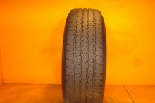 1 Used Tire 30/9.50/15 MICHELIN