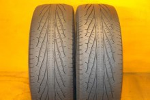 2 Used Tires 205/60/15 GOODYEAR