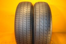 TOYO 225/70/16 - used and new tires in Tampa, Clearwater FL!