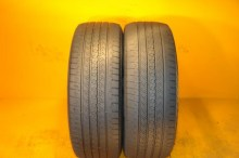 GOODYEAR 235/60/18 - used and new tires in Tampa, Clearwater FL!