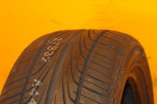 1 New Tire 205/50/16 HANKOOK