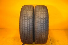 WINTERFORCE 215/70/16 - used and new tires in Tampa, Clearwater FL!