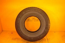 1 Like New Tire 265/75/15 SIGNET