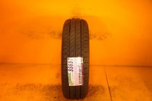 FEDERAL 205/60/16 - used and new tires in Tampa, Clearwater FL!
