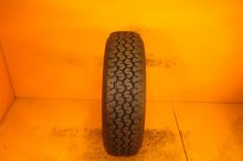 1 New Tire 215/75/15 BRIDGESTONE