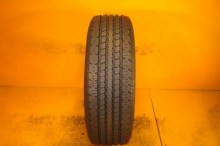 GENERAL 235/70/16 - used and new tires in Tampa, Clearwater FL!