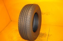 1 Like New Tire 235/70/16 GENERAL