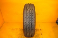 1 New Tire 255/75/17 CONTINENTAL