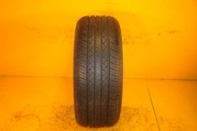 1 New Tire 225/50/17 BRIDGESTONE