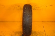 1 Like New Tire 155/80/13 STEEL RADIAL