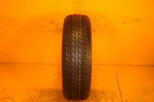 TRAZANO 185/65/14 - used and new tires in Tampa, Clearwater FL!