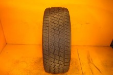 1 Used Tire 275/55/20 COOPER
