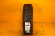 1 New Tire 185/65/15 SIGNET