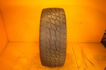 NITTO 285/55/20 - used and new tires in Tampa, Clearwater FL!