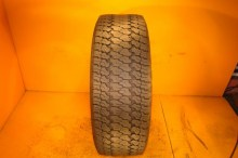 1 Used Tire LT 305/60/20 GOODYEAR