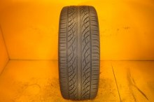 SUMITOMO 275/50/20 - used and new tires in Tampa, Clearwater FL!