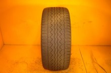 FALKEN 295/45/20 - used and new tires in Tampa, Clearwater FL!