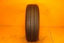 ULTRA 205/65/15 - used and new tires in Tampa, Clearwater FL!