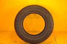 1 Used Tire 205/65/15 ULTRA