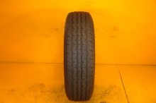 1 Used Tire 205/75/14 WESTLAKE