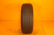 LEXINGTON 195/60/14 - used and new tires in Tampa, Clearwater FL!