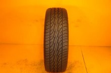1 Almost New Tire 205/65/16 DUNLOP