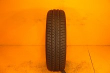 1 Almost New Tire 185/65/15 NEXEN