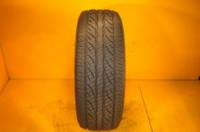 1 Almost New Tire 275/55/20 DUNLOP