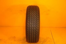 1 Almost New Tire 185/60/15 GRANO SPIRIT