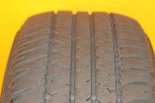 1 Used Tire 215/65/17 FIRESTONE