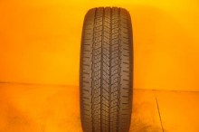 BRIDGESTONE 225/60/18 - used and new tires in Tampa, Clearwater FL!