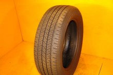 1 Used Tire 225/60/18 BRIDGESTONE