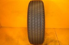 1 Used Tire 235/70/16 NEXEN