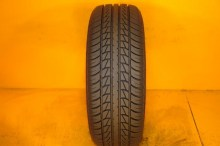 PRIME WELL 195/60/15 - used and new tires in Tampa, Clearwater FL!