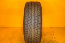 UNIROYAL 225/55/16 - used and new tires in Tampa, Clearwater FL!