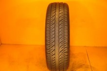 SUMITOMO 225/65/17 - used and new tires in Tampa, Clearwater FL!