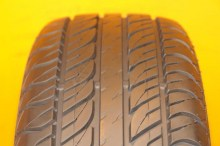 1 Almost New Tire  225/65/17 SUMITOMO