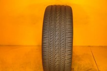 1 Almost New Tire 225/50/16 GOODYEAR