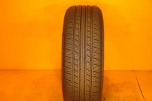 FUZION 205/55/16 - used and new tires in Tampa, Clearwater FL!