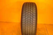MICHELIN 215/65/16 - used and new tires in Tampa, Clearwater FL!