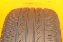 1 Almost New Tire 205/55/16 KUMHO