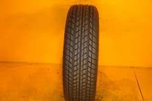 1 Almost New Tire 175/65/14 DUNLOP