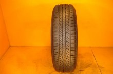 KUMHO 235/70/16 - used and new tires in Tampa, Clearwater FL!