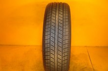 NATIONAL 215/65/16 - used and new tires in Tampa, Clearwater FL!